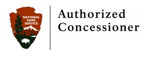nps-authorized-concessioner-logo